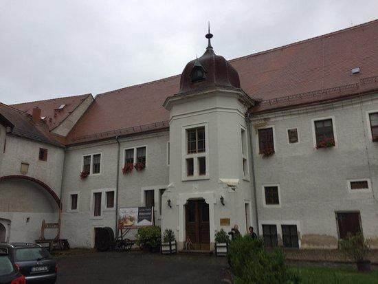 Schloss Wurzen: photo2.jpg