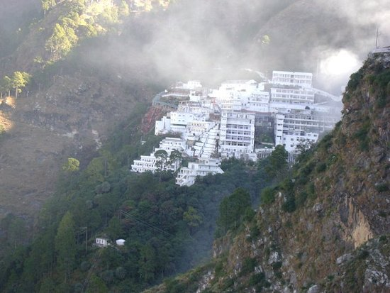 helicopter katra vaishno devi with Tag Vaishno Devi on Pkg Dtl Vaishno Devi Navratri Special Package additionally Katra Bangang Adkuwari Vaishno Devi moreover Free acc as well Photo Gallery in addition Yatra To Mata Vaishnodevi Cave Shrine.