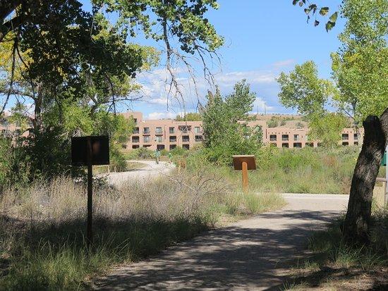 Santa Ana Pueblo, Nuevo Mexico: photo0.jpg