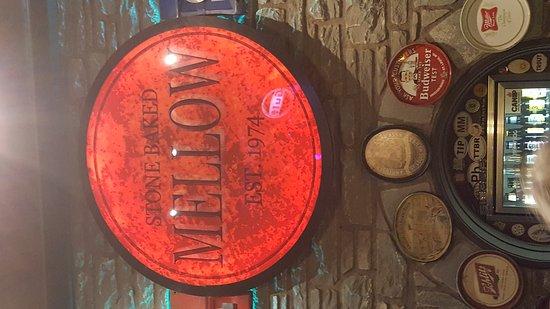 Mellow Mushroom : 20161009_204656_large.jpg
