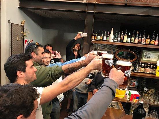 Cervecería Antares: photo2.jpg