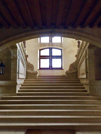Hautefort, Frankrike: photo4.jpg