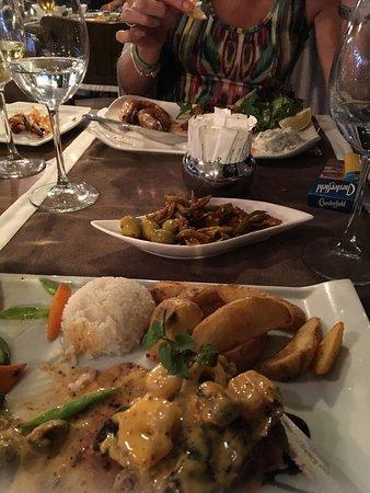 harbour restaurant photo3 jpg