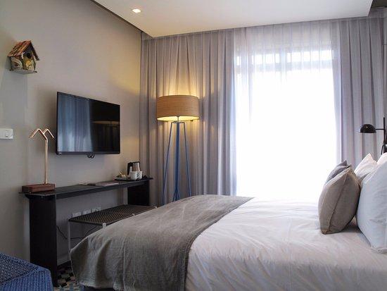 Dan Jerusalem Hotel Reviews | Expedia