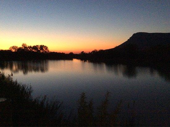 Thabazimbi, Sudáfrica: photo5.jpg