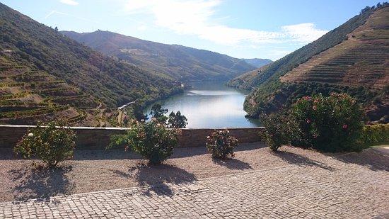 Quinta do Pego Photo