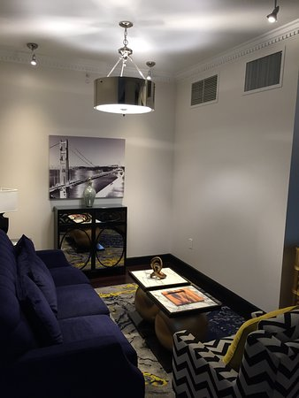 Wyndham Canterbury Resort 1 Bedroom Pres Condo Updated 2017 Tripadvisor San Francisco