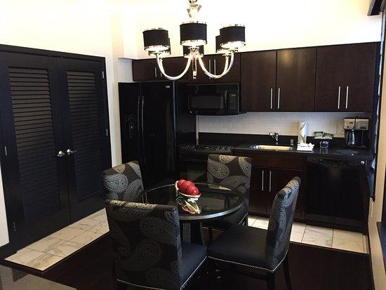 Wyndham Canterbury Resort 1 Bedroom Pres Condo Updated 2017 Holiday Rental In San
