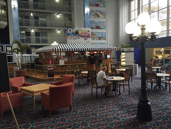 Carousel Resort Hotel & Condominiums: photo2.jpg