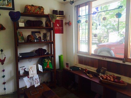 Samara Organics Mercado Organico: photo4.jpg
