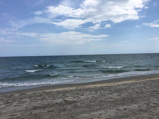 Zdjęcie Highland Beach