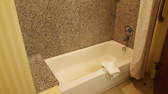 Comfort Suites照片