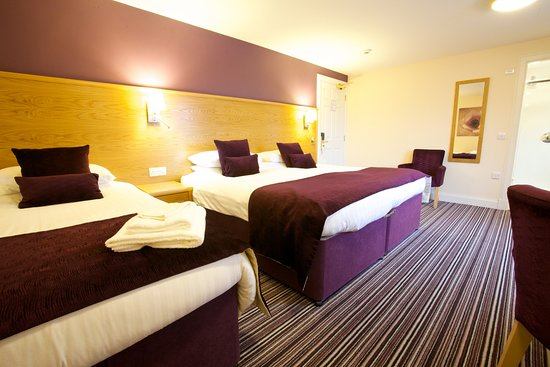The Ayre Hotel Updated 2018 Prices Reviews Kirkwall Orkney Islands Tripadvisor