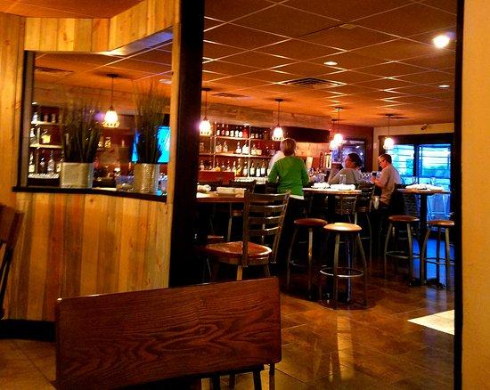 Grind Kitchen + Watering Hole, Denver - Restaurant Reviews ...