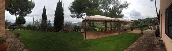 Azienda Agrituristica Il Moraiolo: photo0.jpg