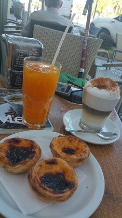 Pastelaria Veneza : 20161010_170432_large.jpg