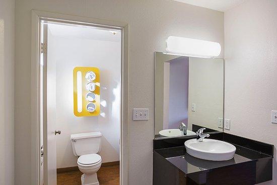 ellensburg photos featured images of ellensburg wa. Black Bedroom Furniture Sets. Home Design Ideas