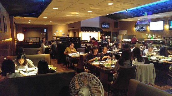 Best Chinese Food In West Hartford Ct