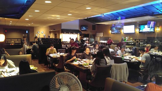 Han Restaurant West Hartford Restaurant Reviews Photos