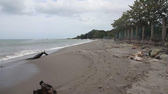 Ensuenos Del Mar S.A. 사진