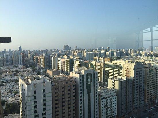 Grand Millennium Al Wahda: photo0.jpg