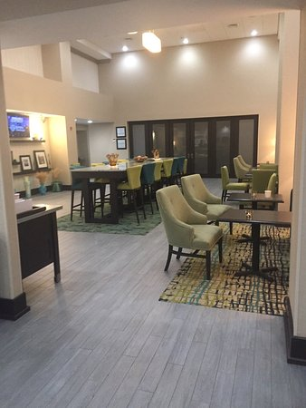 Cheap Hotels In Yonkers Ny