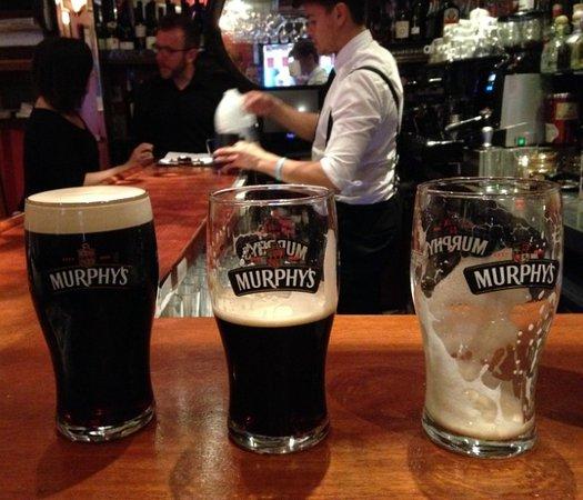 Murphy's Bar Photo