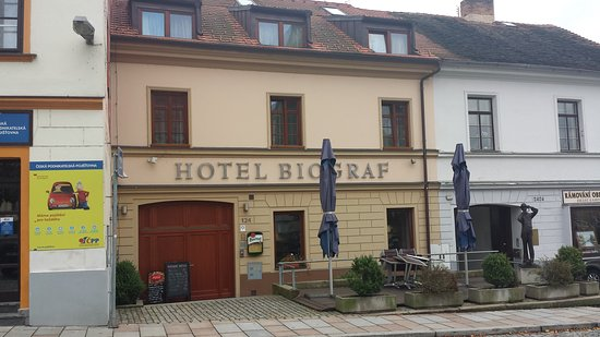 Hotel Biograf: 20161004_154736_large.jpg