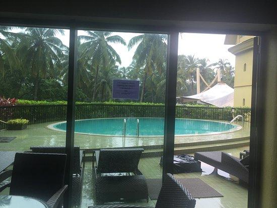 Neelam Hotels - The Glitz Goa: photo3.jpg