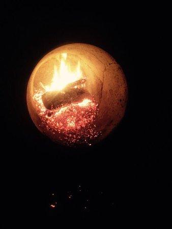 Midwood Smokehouse : photo1.jpg
