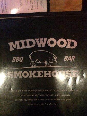 Midwood Smokehouse : photo2.jpg