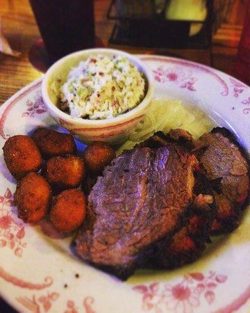 Midwood Smokehouse : photo3.jpg