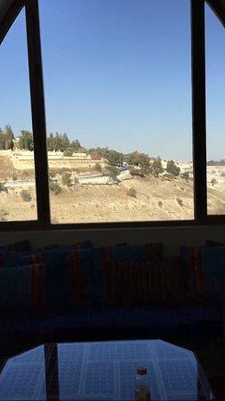 Zdjęcie Mount Zion Hotel