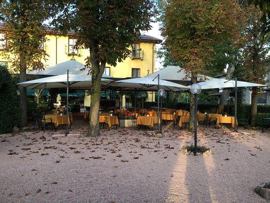 Hotel Ristorante Vecchia Riva: photo1.jpg