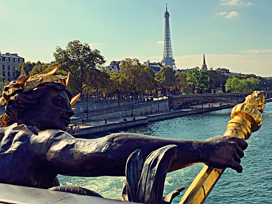 Paris 2018 best of paris france tourism tripadvisor for Photo de paris