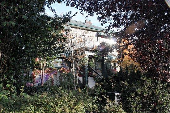 Foto de Marifield House B&B