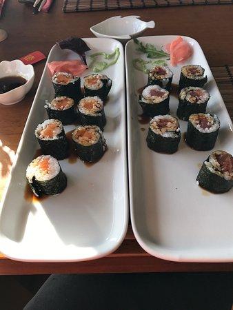 Best Thai Restaurant In Nantwich