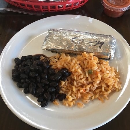 Photo of Mexican Restaurant Hot Damn Tamales at 713 W Magnolia Ave, Fort Worth, TX 76104, United States
