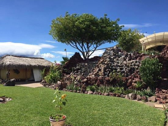 Hotel Balneario San Juan Cosala: photo4.jpg