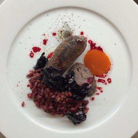 edinburgh food studio restaurant bewertungen telefonnummer fotos tripadvisor