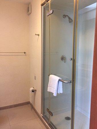 Hotel Posada Sian Ka'an: photo2.jpg