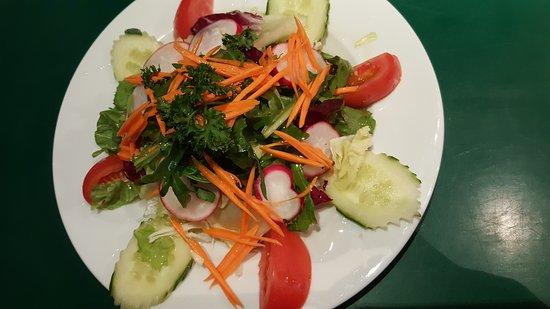 mai thai restaurant bad oldesloe restaurant bewertungen telefonnummer fotos tripadvisor
