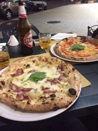 Casapulla, Ιταλία: photo0.jpg