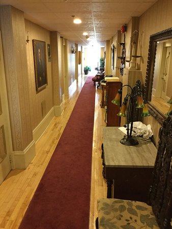Waverley Inn: photo4.jpg