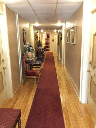 Waverley Inn: photo5.jpg