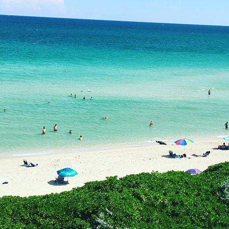 写真ノースマイアミビーチ枚