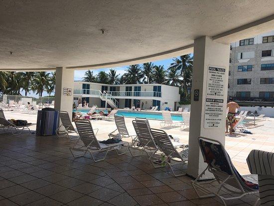 North Miami Beach, FL: photo3.jpg
