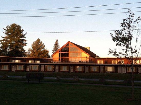 Forge Motel : photo2.jpg