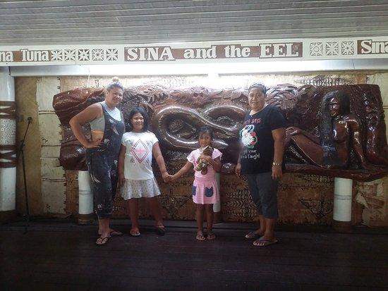 Manase, Ilhas Samoa: 20160928_090450_large.jpg