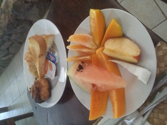 Manase, Ilhas Samoa: 20160928_082515_large.jpg